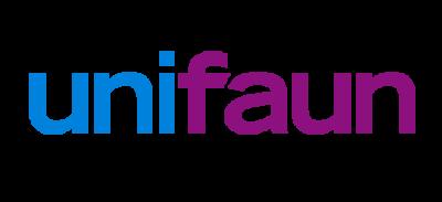 Unifaun logo