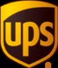UPS logo-